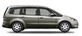 Used MPV for sale in Sheffield